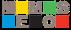 MEMOS Association Logo