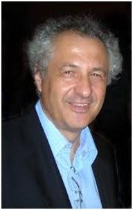 Alberto Madella Award
